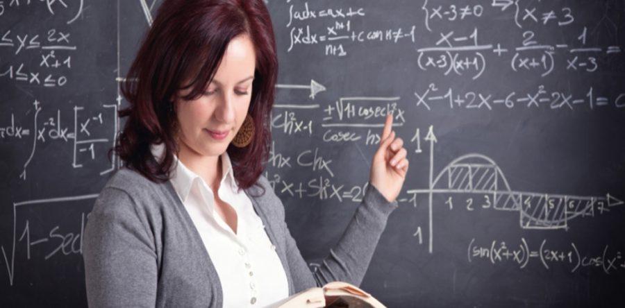 Experienced Teachers